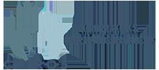 Chiro5 Logo